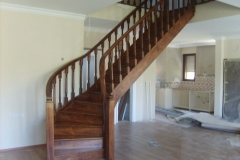 merdiven-31-1024x768